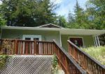 Foreclosed Home in Scotts Valley 95066 BETHANY DR - Property ID: 4001054674