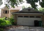 Foreclosed Home in Houston 77034 KENSINGTON PL - Property ID: 4001087517