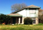 Foreclosed Home in Deer Park 77536 COOLIDGE DR - Property ID: 4001088390