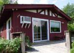 Foreclosed Home in Denver 12421 JOHN B HEWITT SPUR - Property ID: 4001100663