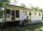 Foreclosed Home in Leeds 12451 PARK AVE - Property ID: 4001103282