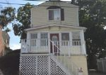 Foreclosed Home in Floral Park 11001 FREDERICK AVE - Property ID: 4001108544