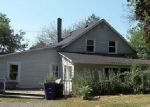 Foreclosed Home in Canandaigua 14424 PARRISH ST - Property ID: 4001115549