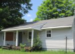 Foreclosed Home in Livingston Manor 12758 PARKS RD - Property ID: 4001122561