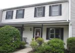 Foreclosed Home in Peekskill 10566 MALLARD WAY - Property ID: 4001130889