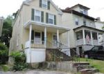 Foreclosed Home in Ossining 10562 WASHINGTON AVE - Property ID: 4001133506