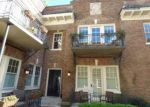 Foreclosed Home in Atlanta 30309 PIEDMONT AVE NE - Property ID: 4001148846