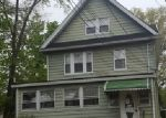 Foreclosed Home in Plainfield 07063 W 5TH ST - Property ID: 4001236426