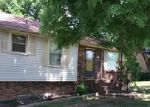 Foreclosed Home in Antioch 37013 CEDARVIEW DR - Property ID: 4001241688