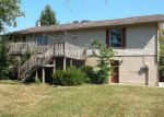 Foreclosed Home in Morristown 37814 CHESTNUT OAK DR - Property ID: 4001243887