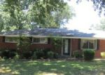 Foreclosed Home in Memphis 38134 CONSTANCE AVE - Property ID: 4001253516