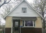 Foreclosed Home in Goshen 46526 WEST AVE - Property ID: 4001330145