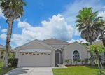 Foreclosed Home in Tampa 33647 GOLDENBROOK WAY - Property ID: 4001336732
