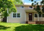 Foreclosed Home in Perth Amboy 08861 RICHARD AVE - Property ID: 4001361246