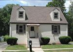Foreclosed Home in New Haven 06513 FOXON BLVD - Property ID: 4001378777