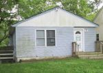 Foreclosed Home in Mastic 11950 SOUTHAVEN AVE - Property ID: 4001428260
