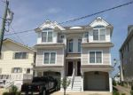 Foreclosed Home in Wildwood 08260 W BURK AVE - Property ID: 4001458479