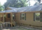 Foreclosed Home in Waynesville 28785 ROGERS COVE RD - Property ID: 4001465489