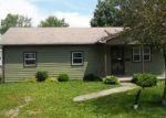 Foreclosed Home in Sheridan 46069 E 9TH ST - Property ID: 4001549131