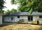 Foreclosed Home in Hobart 46342 W 37TH PL - Property ID: 4001553975