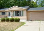 Foreclosed Home in Lansing 48911 NORWICH RD - Property ID: 4001558786