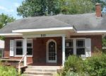 Foreclosed Home in Gadsden 35901 HARALSON AVE - Property ID: 4001581554