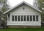 Foreclosed Home in Mishawaka 46544 E 3RD ST - Property ID: 4001588563
