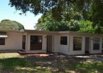 Foreclosed Home in Clearwater 33759 AUDREY DR - Property ID: 4001621857