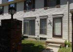 Foreclosed Home in Clinton Township 48038 GOLFVIEW DR E - Property ID: 4001635870