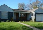 Foreclosed Home in Warren 48091 READY AVE - Property ID: 4001638939