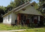 Foreclosed Home in Holdenville 74848 N ECHO ST - Property ID: 4001643299