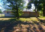 Foreclosed Home in Hermiston 97838 NE 9TH ST - Property ID: 4001645948