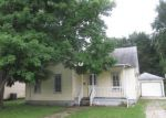 Foreclosed Home in Kewanee 61443 HELMER ST - Property ID: 4001646818