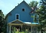 Foreclosed Home in Opdyke 62872 E 7TH ST - Property ID: 4001647690