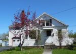 Foreclosed Home in Westbrook 4092 ETHEL AVE - Property ID: 4001649886