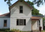 Foreclosed Home in Auburn 46706 W 15TH ST - Property ID: 4001655126