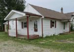 Foreclosed Home in New Castle 47362 COTTAGE AVE - Property ID: 4001660386