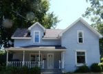 Foreclosed Home in Culver 46511 LAKE ST - Property ID: 4001677919