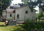 Foreclosed Home in Amboy 46911 E PENNSYLVANIA ST - Property ID: 4001679213