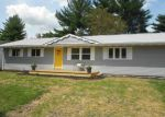Foreclosed Home in Peru 46970 ORCHID PL - Property ID: 4001680983