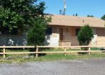Foreclosed Home in Elgin 97827 N 11TH AVE - Property ID: 4001692356