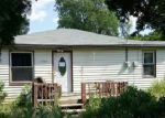 Foreclosed Home in The Dalles 97058 PERKINS ST - Property ID: 4001693679