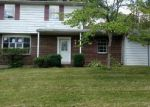 Foreclosed Home in New Castle 16105 EVERGREEN AVE - Property ID: 4001696747