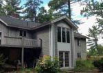 Foreclosed Home in Derry 3038 LAWRENCE RD - Property ID: 4001699366