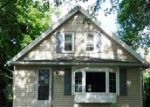 Foreclosed Home in Grinnell 50112 HIGH ST - Property ID: 4001701561
