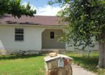 Foreclosed Home in Mineral Wells 76067 NE 3RD ST - Property ID: 4001704626