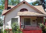 Foreclosed Home in Detroit 48227 HUBBELL ST - Property ID: 4001711186