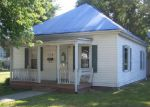 Foreclosed Home in Girard 62640 S 2ND ST - Property ID: 4001725653
