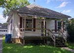 Foreclosed Home in Morris 60450 KIERSTED ST - Property ID: 4001726972