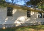Foreclosed Home in Richmond 4357 WESTWOOD ACRES RD - Property ID: 4001733530